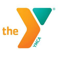 McGaw YMCA